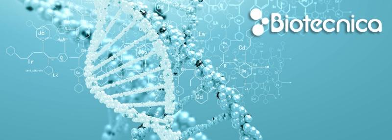 Biotecnica - Biyoteknoloji, Yaşam Bilimleri ve Endüstrileri Fuarı