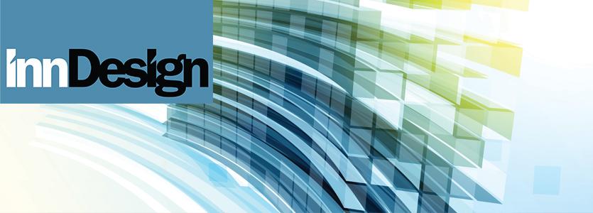 InnDESIGN - Otel Yapıları, Tasarım, Yenileme ve İş Platformu Fuarı