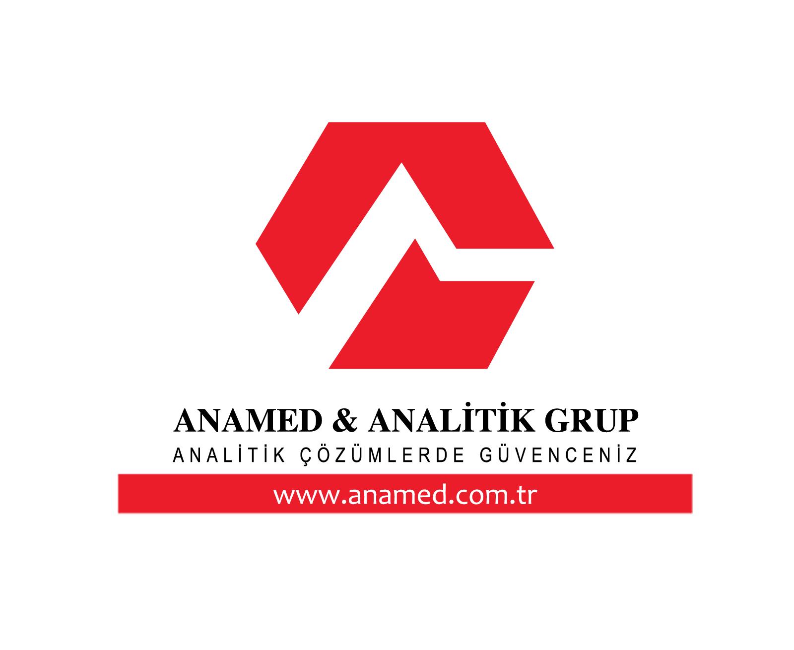 ANAMED & ANALİTİK GRUP