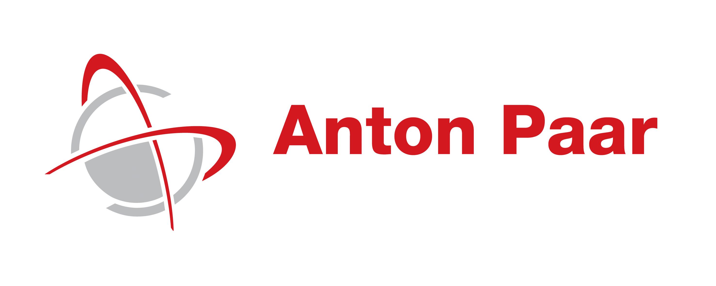 ANTON PAAR ÖLÇÜM ALETLERİ TİC. LTD. ŞTİ.