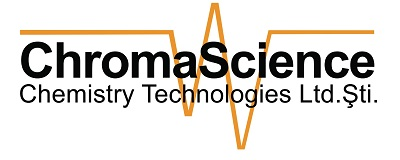 CHROMASCIENCE KİMYA TEK. SAN. TİC. LTD. ŞTİ.