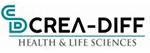 CREA DIFF Health & Life Sciences