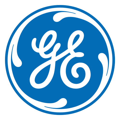 GENERAL ELECTRIC HEALTHCARE LIFE SCIENCES