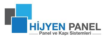HPS HİJYEN PANEL  VE KAPI SİSTEMLERİ