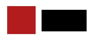 LAB NETWORK STORE LABORATUVAR ÇÖZÜMLERİ  LTD. ŞTİ.