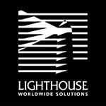 LIGHTHOUSE WORLDWIDE SOLUTIONS EMEA
