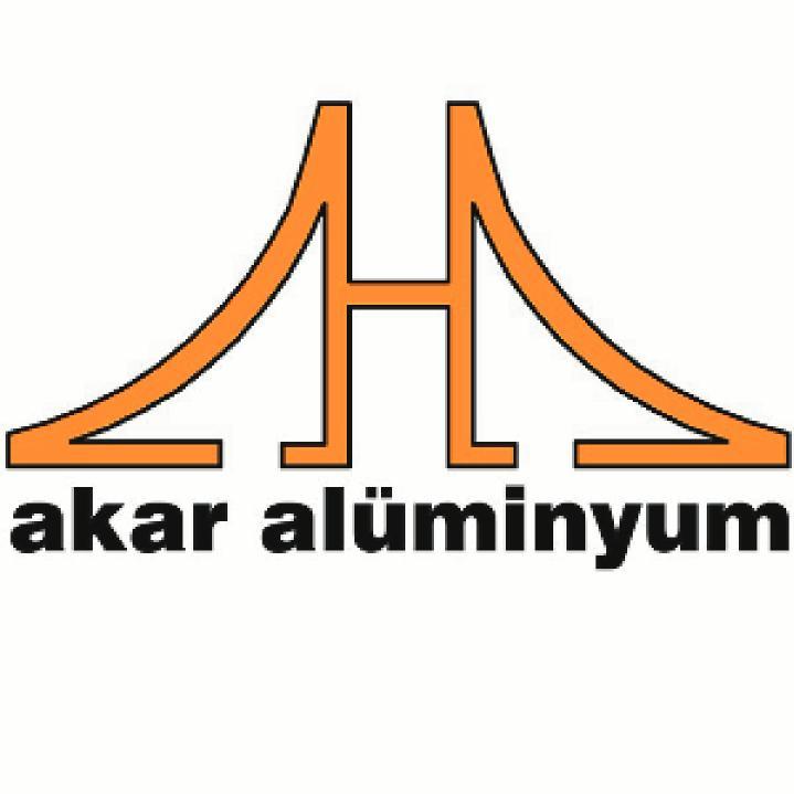 AKAR ALÜMİNYUM DOĞRAMA SİSTEMLERİ / AKSTERİL TEMİZ ODA
