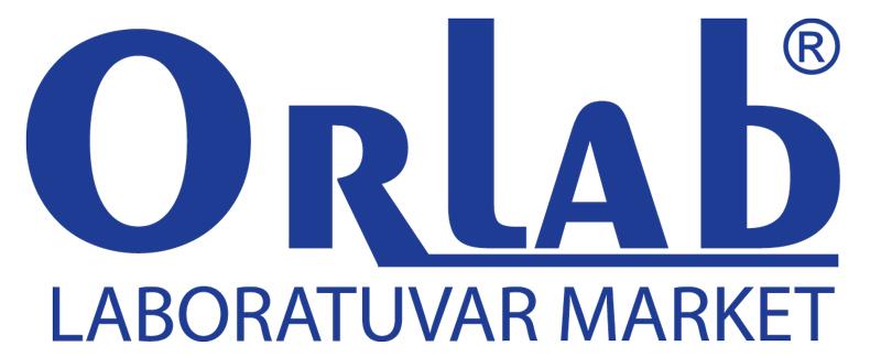 ORKİM KİMYEVİ MADDELER TİC. LTD. ŞTİ.  / ORLAB LABORATUVAR MARKET - ARKİM