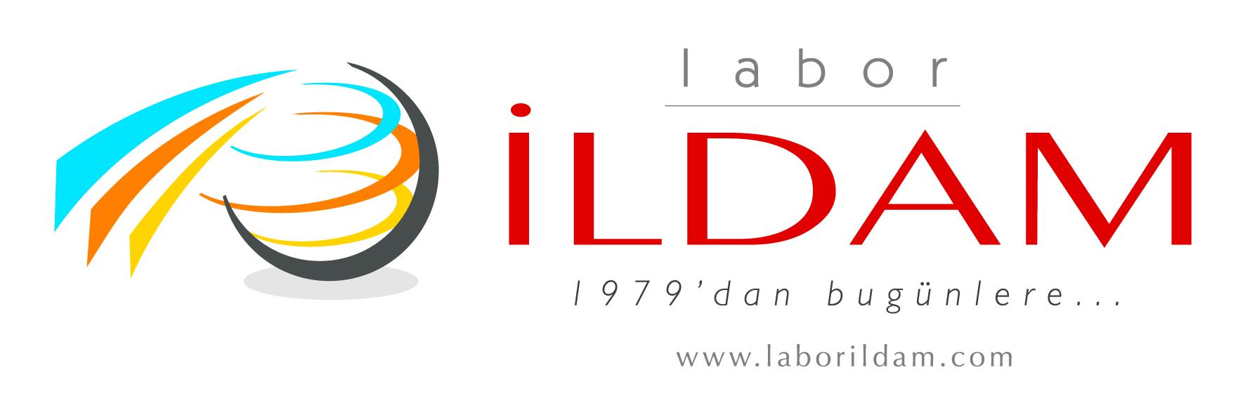 LABOR İLDAM LABORATUVAR MALZEMELERİ TİC. LTD. ŞTİ.