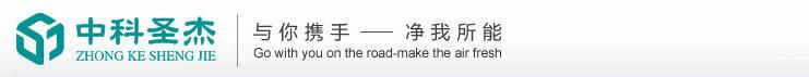 ZHONG KE MEILING CRYOGENICS CO., LTD