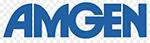 Amgen_logo_150