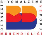 BDMD_logo150