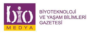 BIOMEDYA_banner