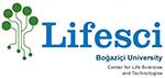 BÜ-Lifesci_logo150