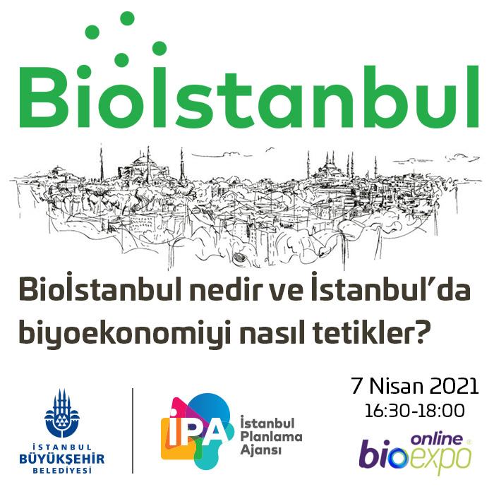 Bioistanbul_sosyalmedya2