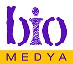 Biomedya_logo150