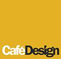 CafeDesign_logo120pix