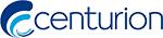 Centurion_logo_150