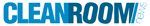 CleanroomNews_logo150