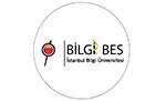 Club4_logo150