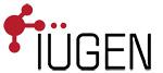Club7_logo150