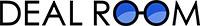 DealRoom_logo200