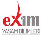 Exim_logo_150
