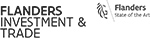 Flanders_logo150