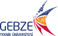 GebzeTeknikUniv_logo