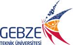 GebzeTeknikUniv_logo_150