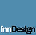 InnDesign_logo120pix