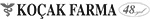 KoçakFarma_logosu150