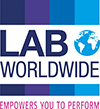 LPWW_logo1