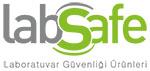 LabSafe_logo_150
