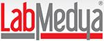 Labmedya_logo150