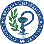 MarmaraUnivEczacilik_logo_150