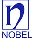 Nobel_logo_66