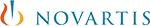 Novartis_logo_150