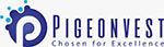 Pigeonvest_logo150