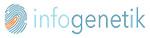Roche-infogenetik_logo_150