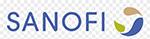 Sanofi_logo150