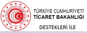 TC_ticaret_bakanlığı_banner