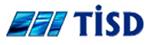 TİSD_logo_150