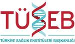 TUSEB_logo150