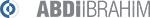 abdiibrahim_logo_150