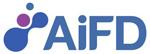 aifd_logo150