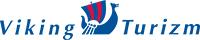 Viking_logo200