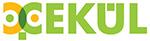 cekul_logo150
