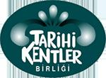 tkb_logo150