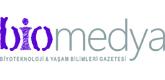 biomedya